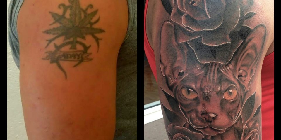 tattoo cover up 10