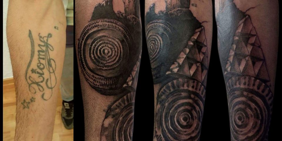 tattoo cover up 13