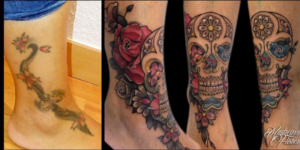 tattoo cover up 15