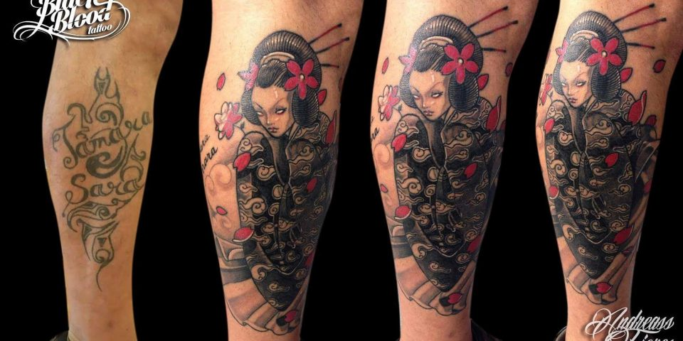 tattoo cover up 17