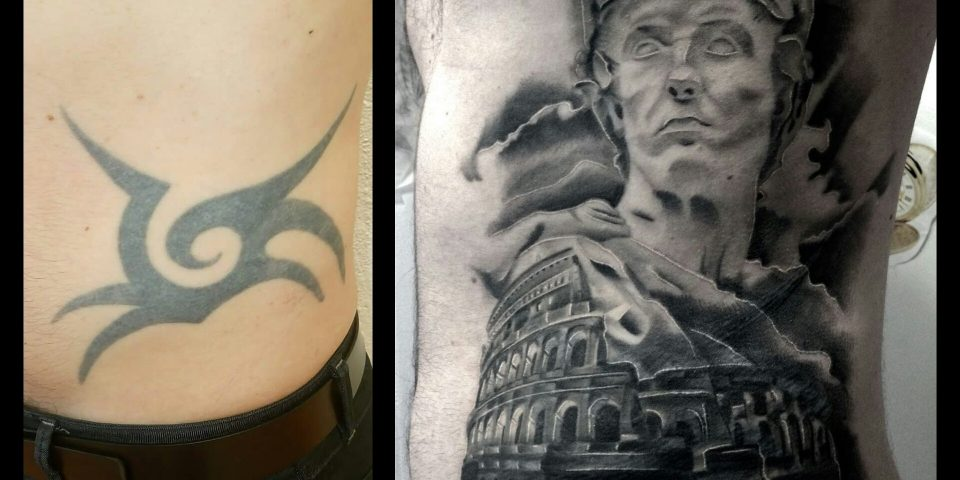 tattoo cover up 19