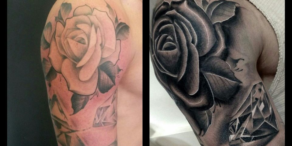 tattoo cover up 20