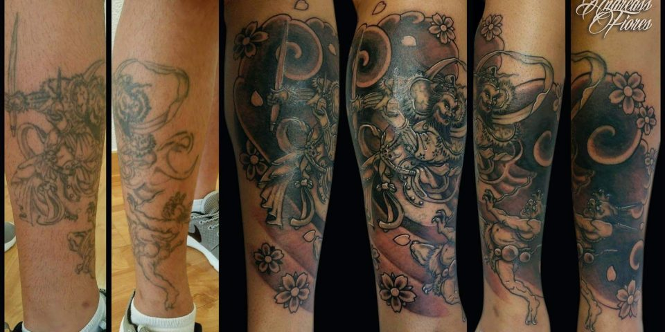 tattoo cover up 24