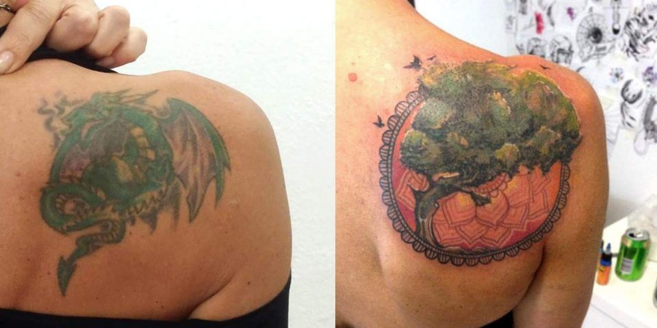 tattoo cover up 25