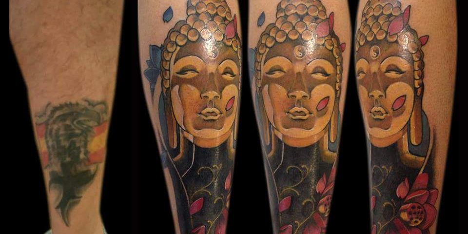 tattoo cover up 26