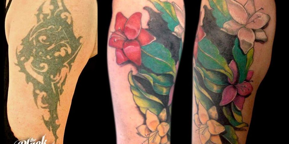 tattoo cover up 27