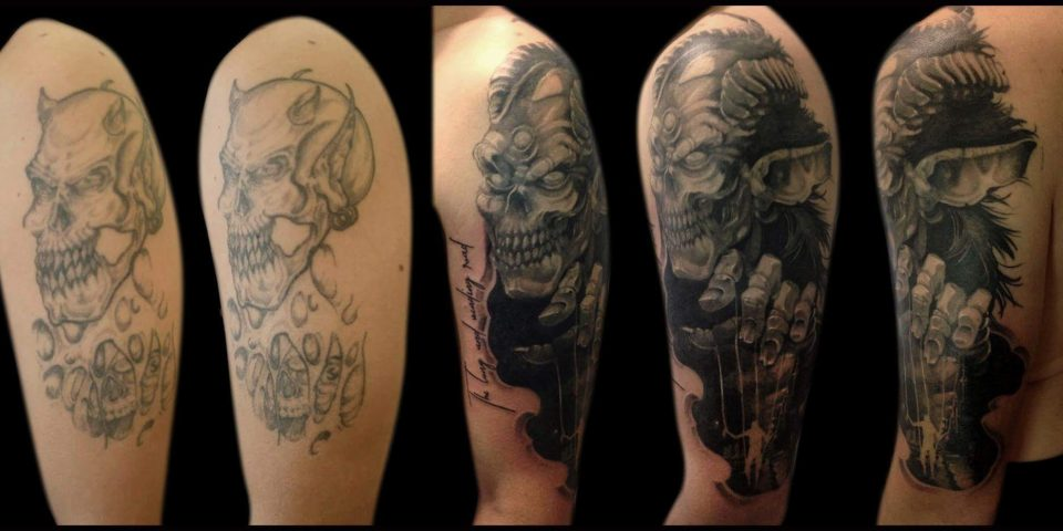 tattoo cover up 28