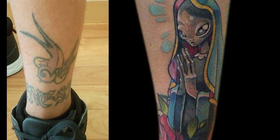 tattoo cover up 3