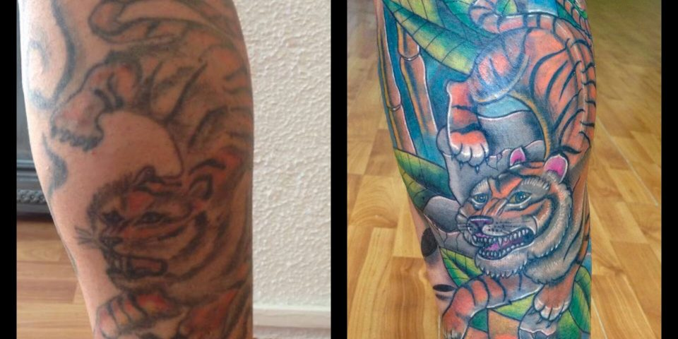 tattoo cover up 33