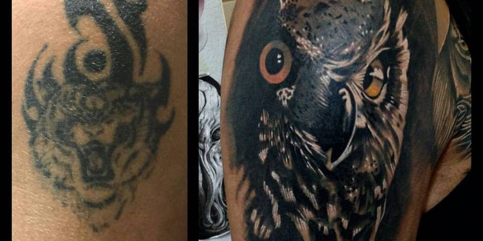 tattoo cover up 6