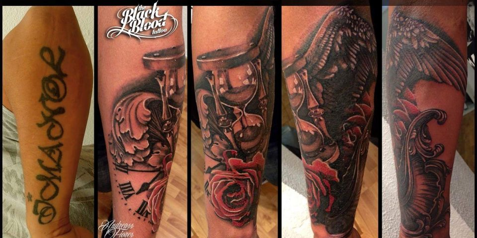 tattoo cover up 8