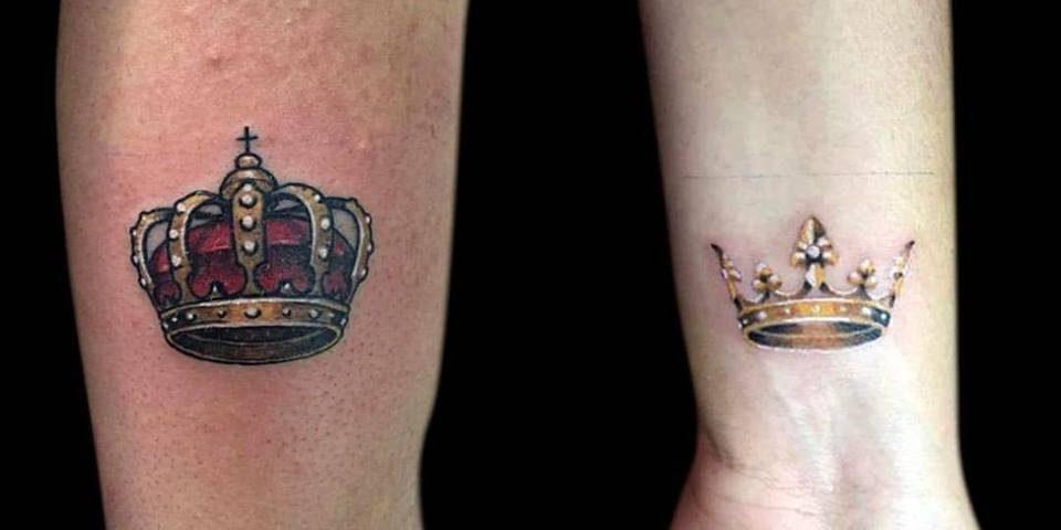 tattoo pequeño 10