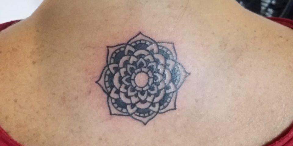 tattoo pequeño 15