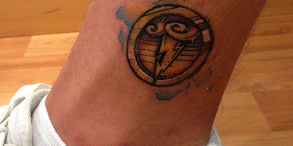 tattoo pequeño 47