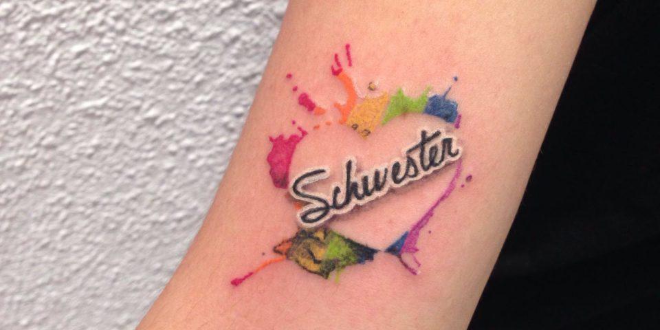 tattoo pequeño 53
