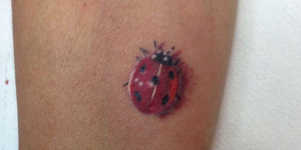tattoo pequeño 55