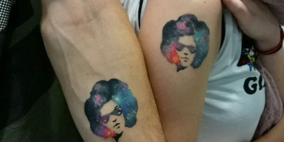tattoo pequeño 58