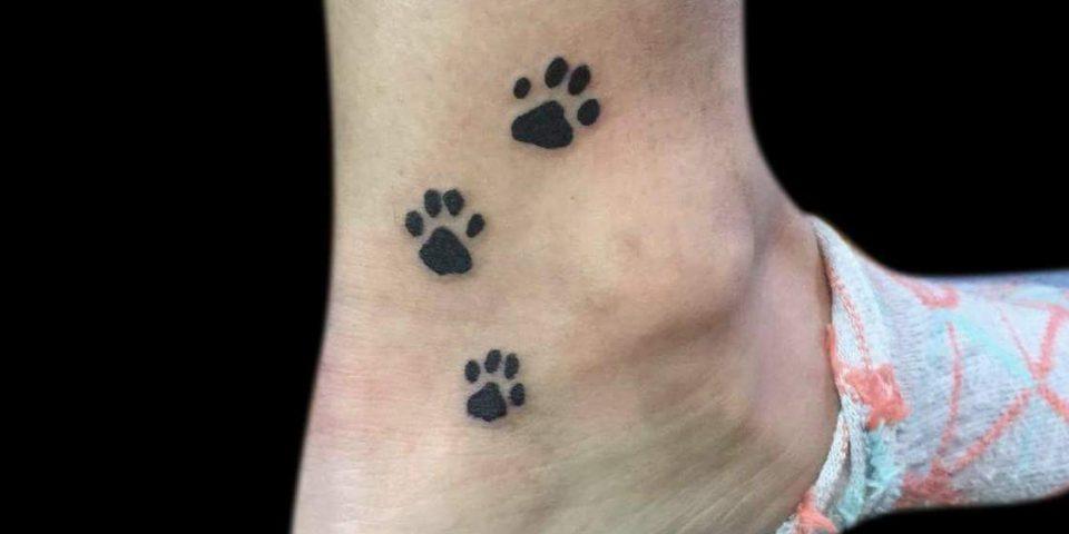 tattoo pequeño 78