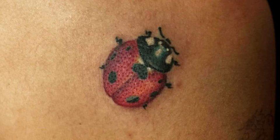 tattoo pequeño 79