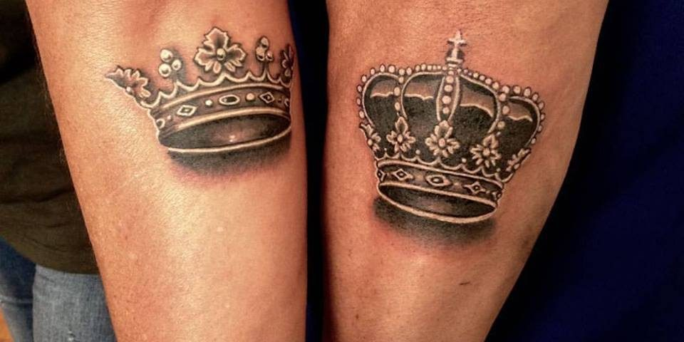 tattoo pequeño 9